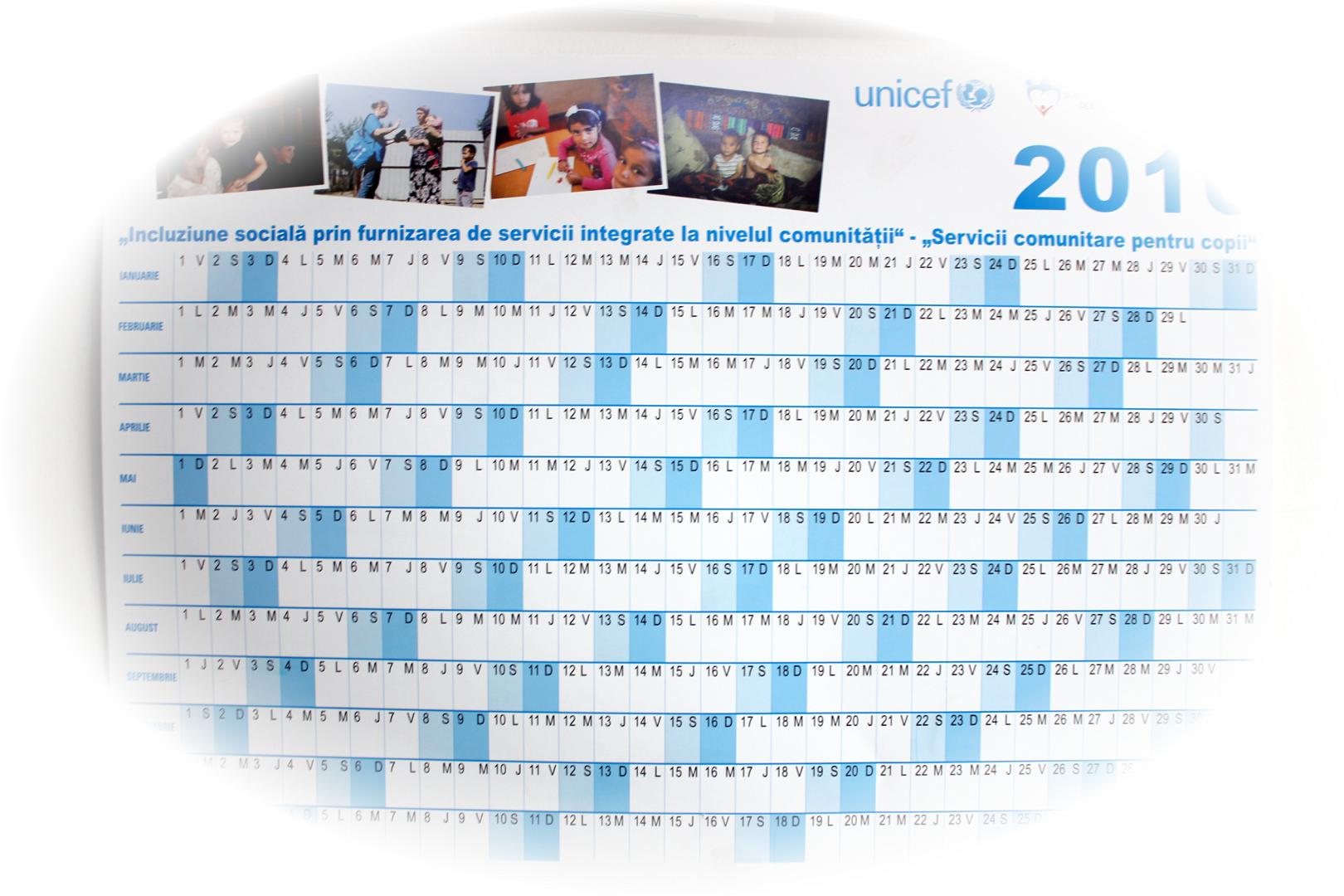 calendare 3