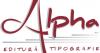 sigla Alpha_v3